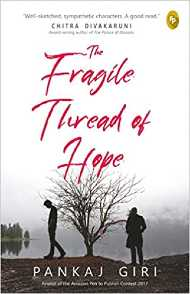 The Fragile Thread of Hope PDF Download