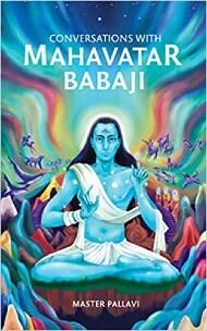 Conversations With Mahavatar Babaji Books PDF