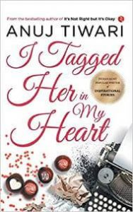I Tagged Her in My Heart PDF Download
