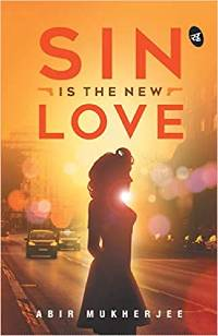 Sin is the New Love PDF Download