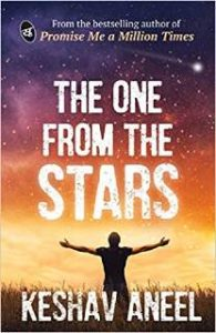 The One from the Stars PDF Download