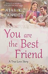 You are the Best Friend PDF Download