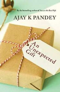 An Unexpected Gift PDF