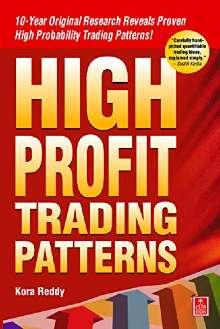 High Profit Trading Patterns PDF