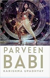 Parveen Babi A Life PDF