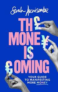 The Money is Coming PDF