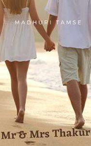 Mr & Mrs Thakur PDF Download