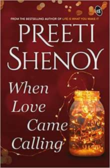 When Love Came Calling PDF