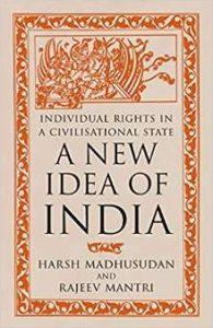 A New Idea of India PDF Book Download