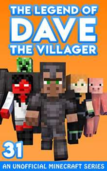 Dave the Villager 31 By Dave Villager PDF Book Free Download