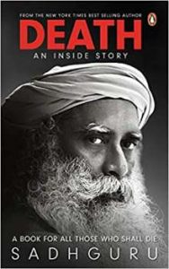 Death An Inside Story PDF Book Free Download