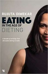 Eating in the Age of Dieting PDF