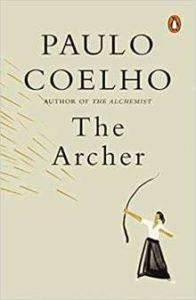 The Archer PDF By Paulo Coelho