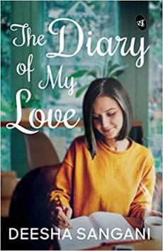 The Diary of My Love PDF
