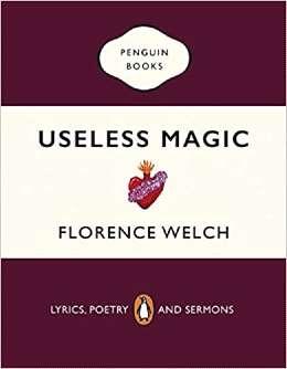 Useless Magic PDF