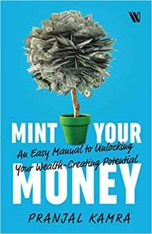 Mint Your Money PDF Book Free Download