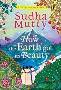 How the Earth Got Its Beauty PDF