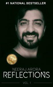 Neeraj Arora Reflections PDF